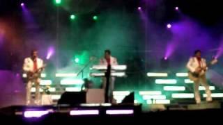 preview picture of video 'conjunto primavera en cosio'