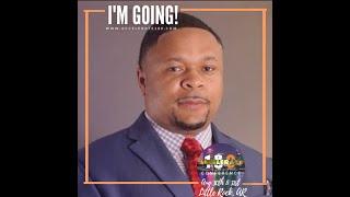Derrick Harper Credit Repair Scam Artist -  Law School Dropout TRUTH [ 2020 ]