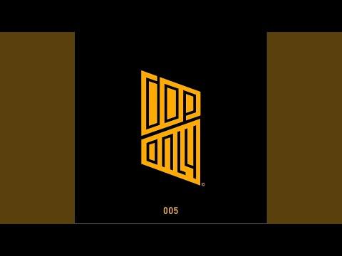 Dop Stone Love Feat Alina Pash Sex Judas Remix