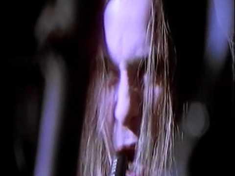 Carcass - Heartwork (Official Video) online metal music video by CARCASS