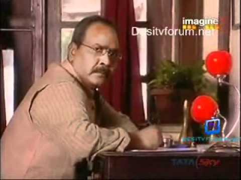 Gunahon Ka Devta 19th April 2011 Part2