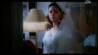 تحميل اغاني بحبك ليلى علوي ايهاب توفيق MP3