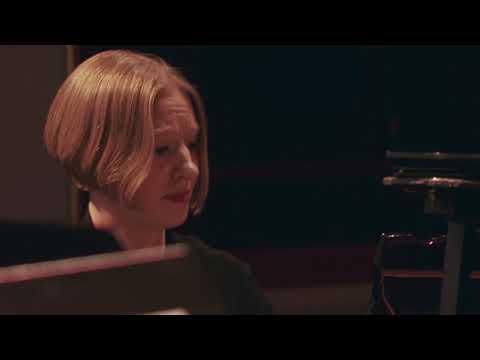 """Musik verbindet - Joseph Hellmesberger junior """"Romanze"""""""