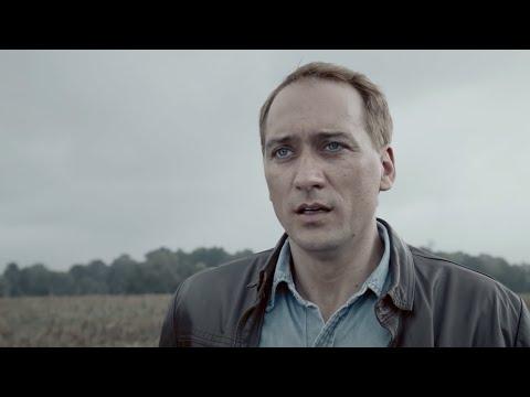 Paul van Dyk - I Don't Deserve You ft. Plumb (Official Video)