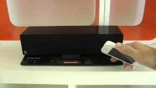 Sound Freaq Sound Step Speaker Dock Review