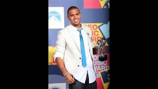 Chris Brown - Believer