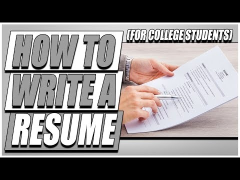 mp4 College Cv, download College Cv video klip College Cv