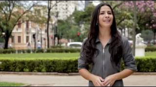 5º Vídeo – Voto na Cidade