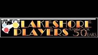 preview picture of video 'Lakeshore Players Dorval 50th Anniversary'