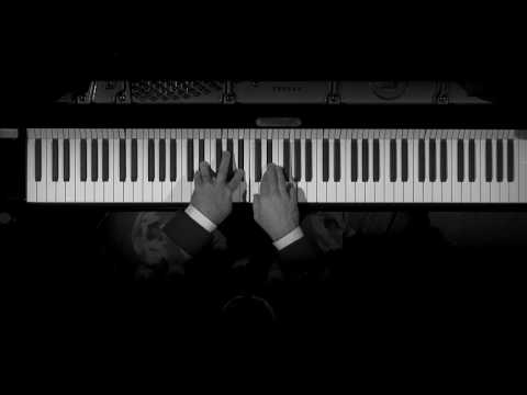 solo | Music Amino