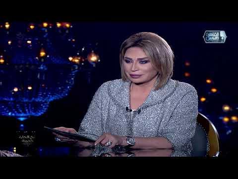 مفيد فوزي: إدمان المهدئات قتل سعاد حسني