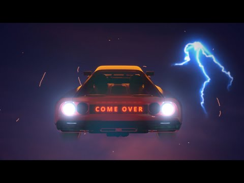 Jorja Smith - Come Over