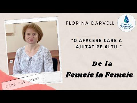 Femei divortate din Iași care cauta barbati din Brașov