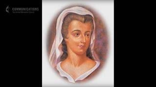 Susanna Wesley: Mother of Methodism