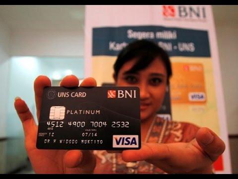 Kartu Kredit BNI, Cara Ampuh Menaikan Limit Kartu Kredit BNI, APPROVE!