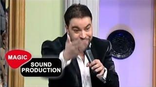Florin Salam - Manelele care-i mangaie sufletul lui Salam - TOP MIX