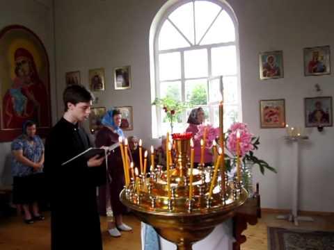 Икона апостола петра церковь петра марциальные воды