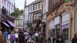 <b>Norfolk </b>Broads  Visit Norfolk England