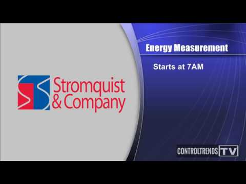 HVAC Controls Training How to Measure Energy in Smart Building ...