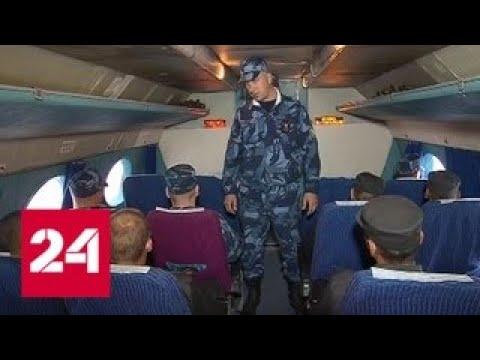 В УФСИН России по Республике Саха (Якутия) проводятся мероприятия, связанные с ликвидацией исправительной колонии № 8