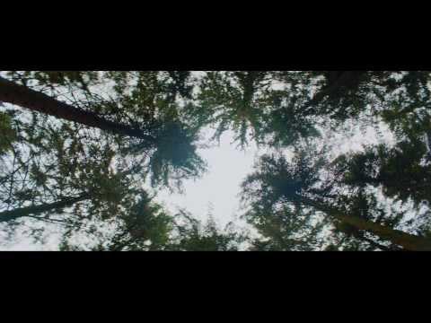 Premier Inn Commercial (2014) (Television Commercial)