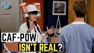 NCIS unknown facts: Things only die-hard fans will know