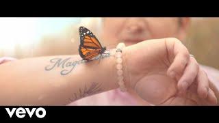 Magdalena - Sebastián Yatra (Video)