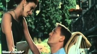 007 CASINO ROYALE James E Vesper
