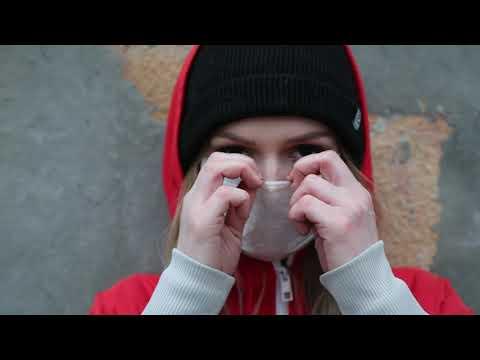 Olena Matoshniuk - Zmagania - YouTube