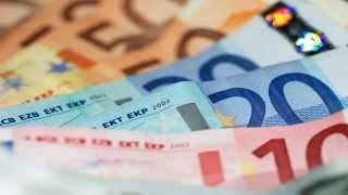 EuroClix + Clix Geld Verdienen! 1. Was Ist EuroClix? 2. Wie Kann Man Geld Verdienen Mit EuroClix?
