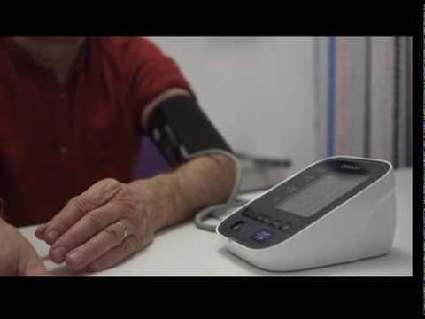 Hipertensiune 2 nivelul 3 de risc pe