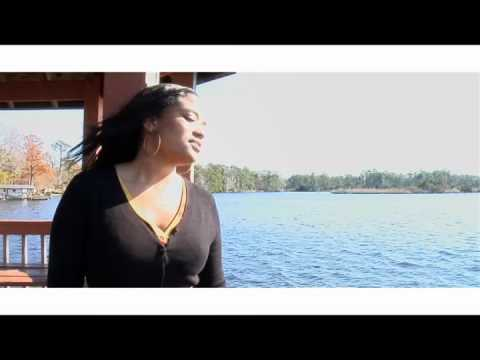 Sarina LeSean - Say Yes