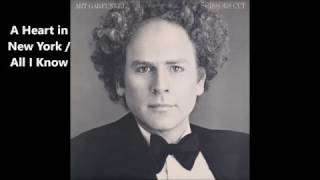 Art Garfunkel Cerritos California 04 01 17