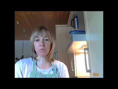 Wirbelsäulen Hernie Behandlung mit flüssigem Stickstoff