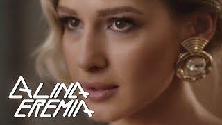 Alina Eremia   Vorbe Pe Dos | Official Video