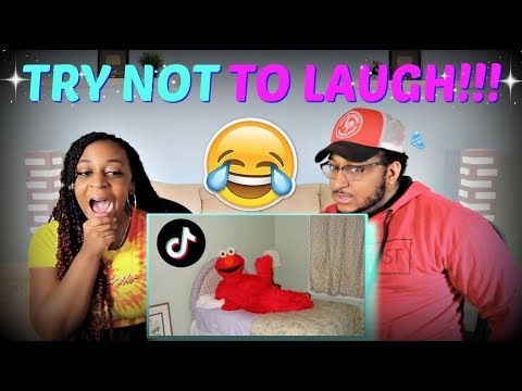 TRY NOT TO LAUGH TIKTOK VERSION!!!
