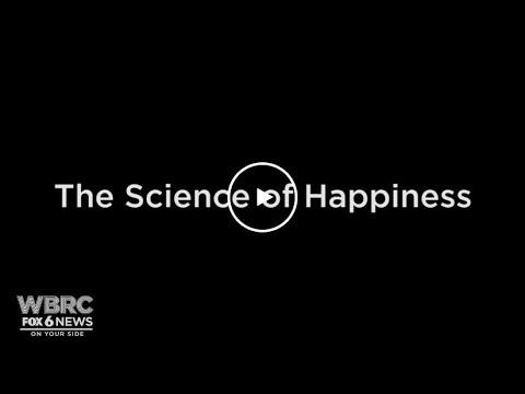 Dr  Josh Klapow Clinical Psychologist & Behavioral Scientist Trending