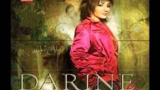 Darine Hadchiti - Mawwal 06 / دارين حدشيتي - عتابا تحميل MP3