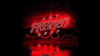"""Fat Freddy's Drop • """"BAYS"""" (2015)"""