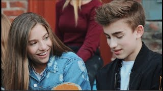Johnny Orlando   Everything