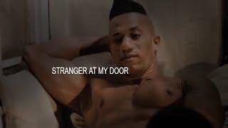 Stranger at my door official video