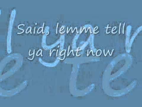 Something To Be Proud Of -Montgomery Gentry Lyrics