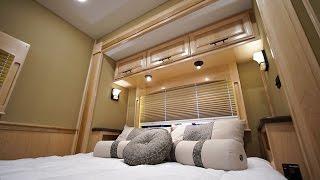 iws motor coaches - मुफ्त ऑनलाइन वीडियो