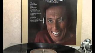 Andy Williams - MacArthur Park [Quad stereo Lp version]