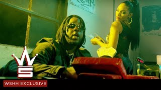 "Richie Wess & HoodRich Pablo Juan ""Real Rich"" (WSHH Exclusive - Official Music Video)"