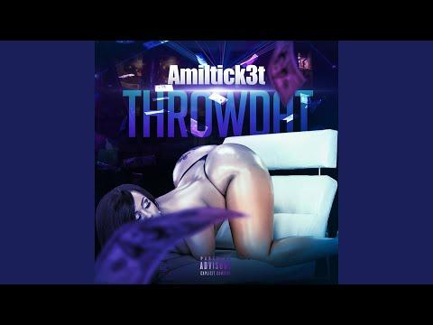 ThrowDat