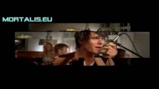 Basshunter - I Know U Know [My Music Video] 2010