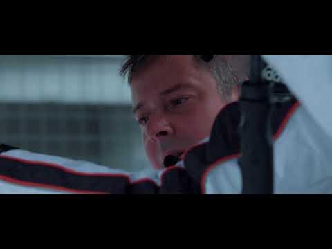 2017 WEC Fuji:  Porsche Swimming to the podium