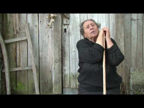 Mulleres da Raia (2009). 42 min