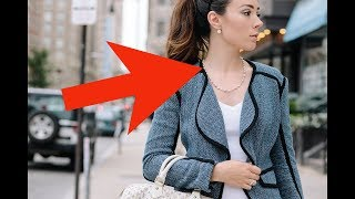 10 MUST HAVE Accessories for Women (Sharing My Secrets)